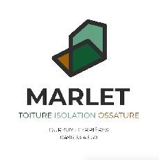 logo Marlet SRL