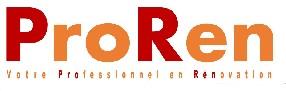 logo ProRen