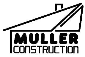 Mullerconstruction BERTRIX