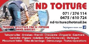 logo ND Toiture