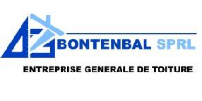 logo Bontenbal Sprl