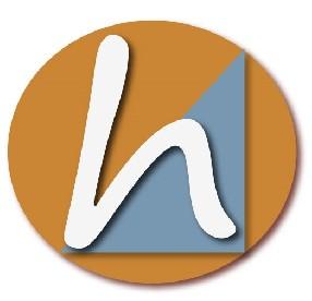logo Helianthe Toitures